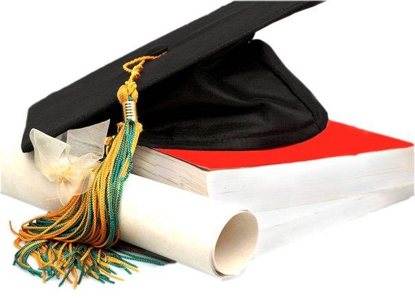 Преимущества покупки дипломной работы venture news все о  Высшее образование как один и ключевых критериев оценки соискателя