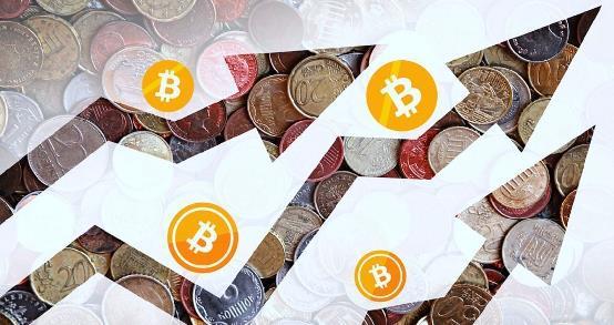 Курс валют в Полтаве на сегодня - Курс Денег