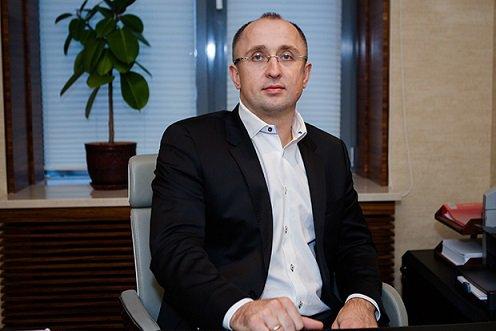 «Русснефть» хочет привлечь до $500 млн впроцессе IPO