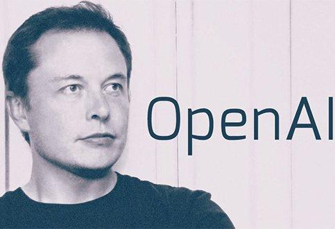 Илон Маск иMicrosoft будут сотрудничать вобласти искусственного интеллекта