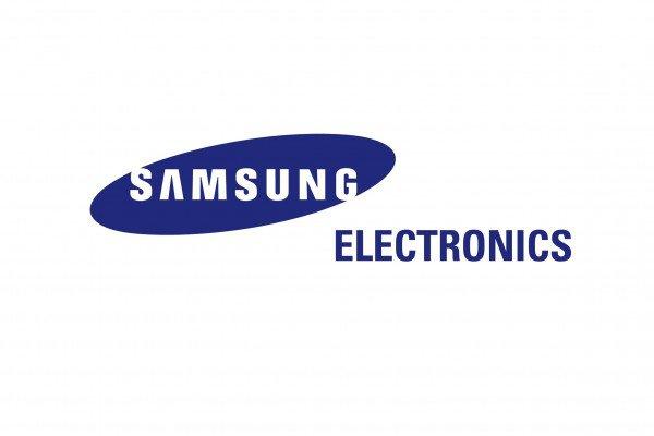 Стоимость ценных бумаг Самсунг Electronics достигла исторического максимума