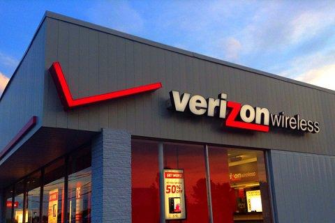 Verizon рассматривает возможность отказаться отпоглощения Yahoo
