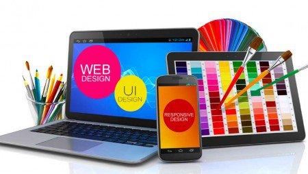 Картинки по запросу Студия создания и дизайна веб-сайтов Kokosov