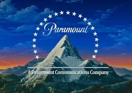 Студия Paramount Pictures получит млрд долларов за3 года откитайских инвесторов