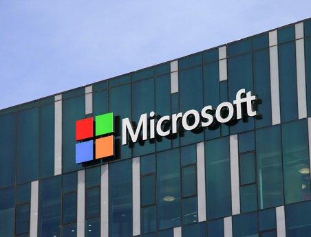Microsoft потратит накибербезопасность неменее $1 млрд. из-за участившихся хакерских атак