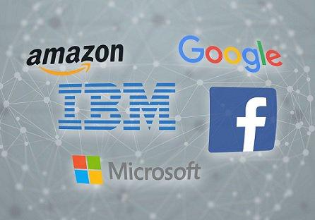 Apple будет исследовать искусственный интеллект вместе с Google и IBM