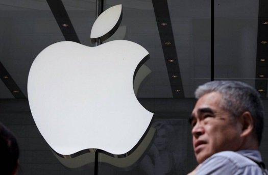 СМИ: в 2017 году Apple откроет в Китае несколько центров подготовки технических кадров
