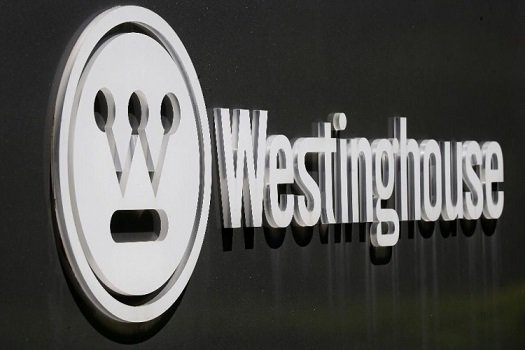 Westinghouse Electric, поставляющая горючее украинской АЭС, запускает процедуру банкротства