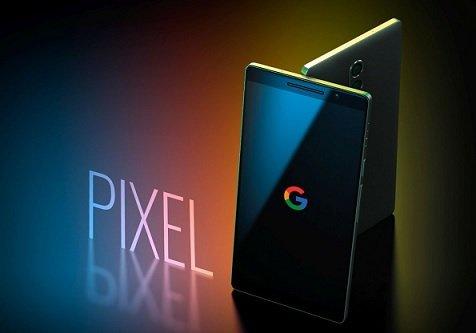 Google инвестирует вразработку гибких OLED-дисплеевLG 880 млн долларов