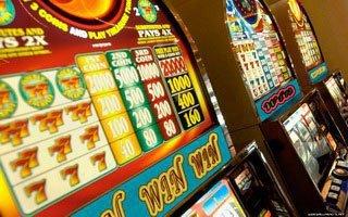 Игровой автомат старберст играть онлайн бесплатно