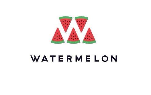 А. Румянцев вложился в интернет-аукцион Watermelon.su