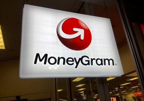 MoneyGram будет продан дочерней структуре Alibaba за 1,2 млрд долларов