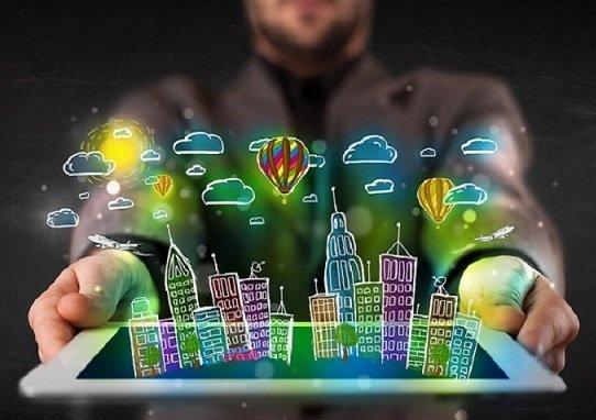 Рынок датчиков для смарт-городов ждет стремительный рост