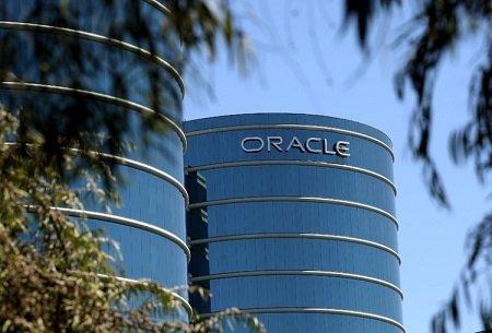 Руководство Oracle объявило о поглощении Moat