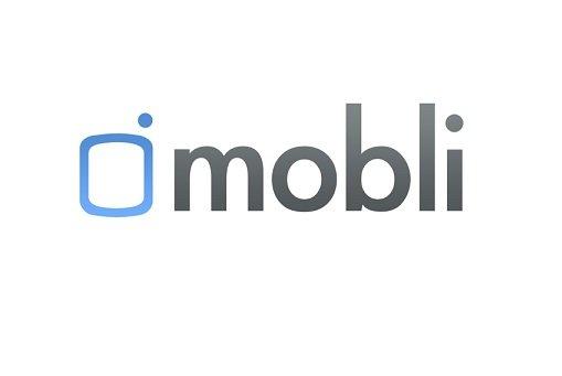 Snap вложилась в приобретение патента на геофильтры Mobli