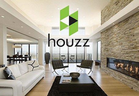 Оценка североамериканской платформы Houzz может превысить 5 млрд долларов