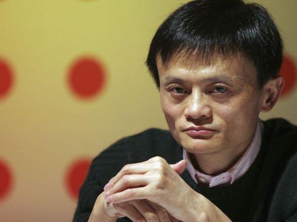 Джек Мапредсказал появление машин-CEO— Роботы-боссы