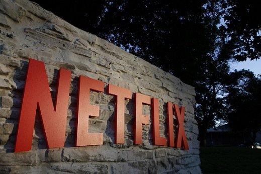 Netflix намерен занять еще 1 млрд долларов