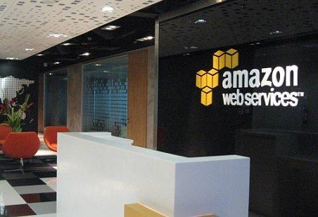 Порядка 90% прибыли Amazon получает от своего облачного бизнеса