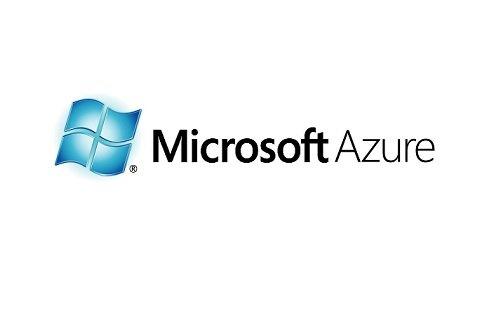 По итогам квартала платформа Azure продемонстрировала двукратный рост выручки