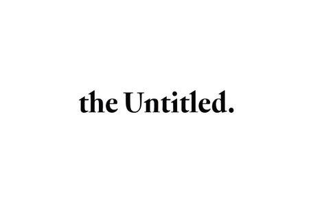 Фонд the Untitled ventures занят поиском технологических стартапов для ритейла