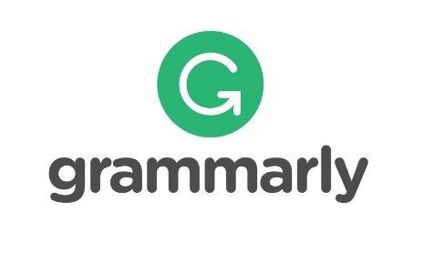 Украинский стартап Grammarly привлек $110 вложений денег