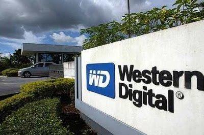 Toshiba обратилась к WD с просьбой не вмешиваться в продажу полупроводникового бизнеса
