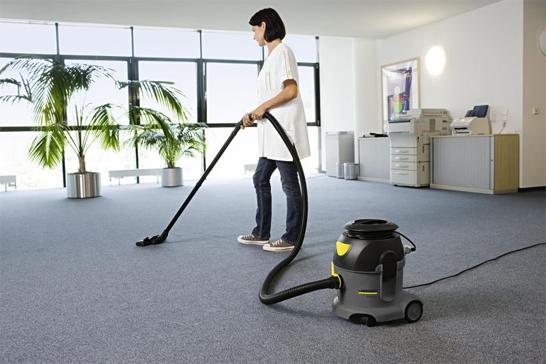 уборка квартиры 2 раза в неделю