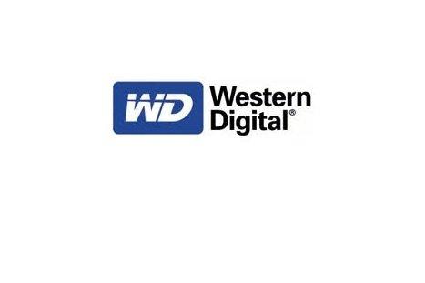 Western Digital обратилась в арбитраж с иском в отношении Toshiba