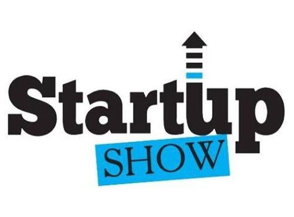 22 мая в столице РФ пройдет StartUp Show