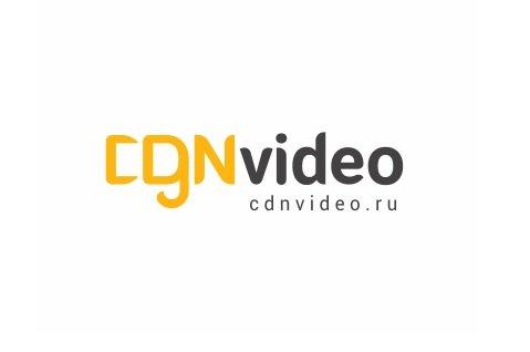 Фонд «Лидер-инновации» вышел из капитала CDNvideo