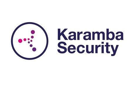 Разработчик антивирусного автомобильного ПО Karamba Security привлек 12 млн долларов