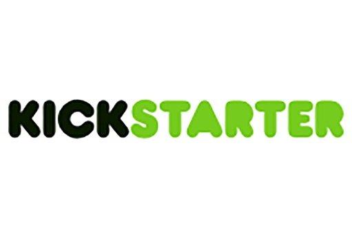 Kickstarter намерен оказывать помощь авторам проектов в производстве товаров