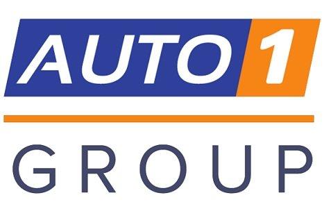 Target Global инвестировал в Auto1 Group