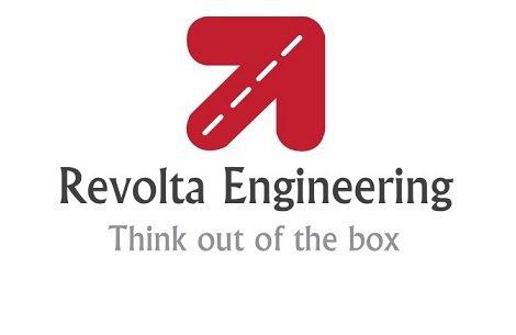 A1 Systems вложилась в приобретение IoT-разработчика Revolta Engineering