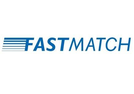Euronext вложила 153 млн долларов в приобретение компании FastMatch