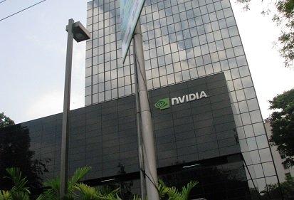 SoftBank потратила на приобретение акций NVIDIA 4 млрд долларов