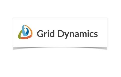 Стали известны детали сделки по отчуждению Grid Dynamics