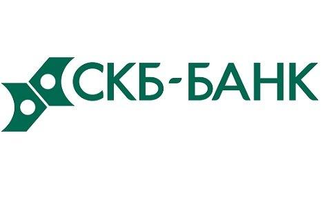 «СКБ-банк» вложился в приобретение российского финтех-стартапа Ecombank