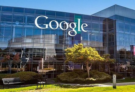 Google планирует вложить порядка 10 млн долларов в ИИ-стартапы