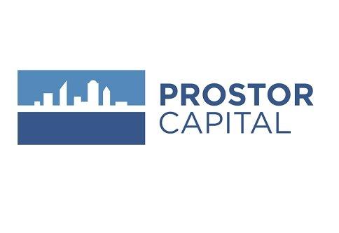 Компания iTech взяла под свой контроль Prostor Capital