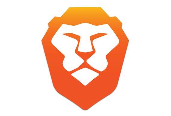 Разработчики блокчейн-браузера Brave привлекли 35 млн долларов за полминуты