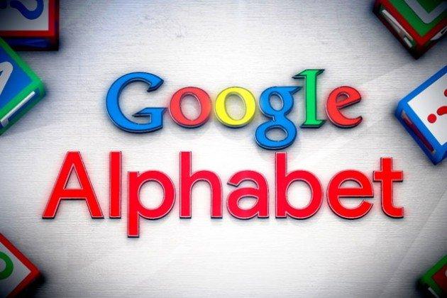 Стоимость акций Alphabet превысила 1 тысячу долларов