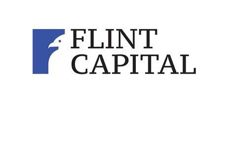 Flint Capital повторно инвестировал в стартап-компанию Audioburst