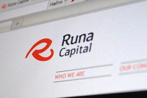 Runa Capital вложился сервис SimpliFied