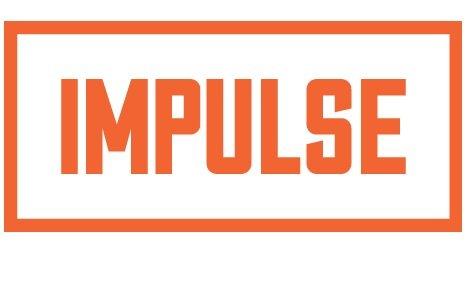 Impulse VC инвестировал в сервис Shortlist
