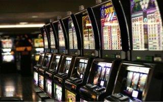 Игровые автоматы 24vulkan москва отдых рестораны казино