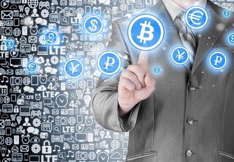 Объем капитализации глобального рынка цифровых валют превысил 100 млрд долларов
