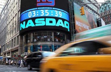 Акции крупнейших IT-компаний США упали вцене задень практически на $100 млрд