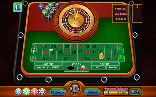 Ред poker star отзывы download